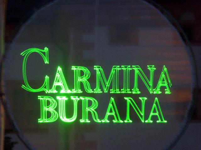carmina-burana-7